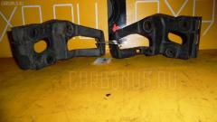 Порог кузова пластиковый ( обвес ) AUDI A4 AVANT 8EAMBF Фото 1