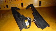 Крыло переднее AUDI A4 AVANT 8EAMBF Фото 2