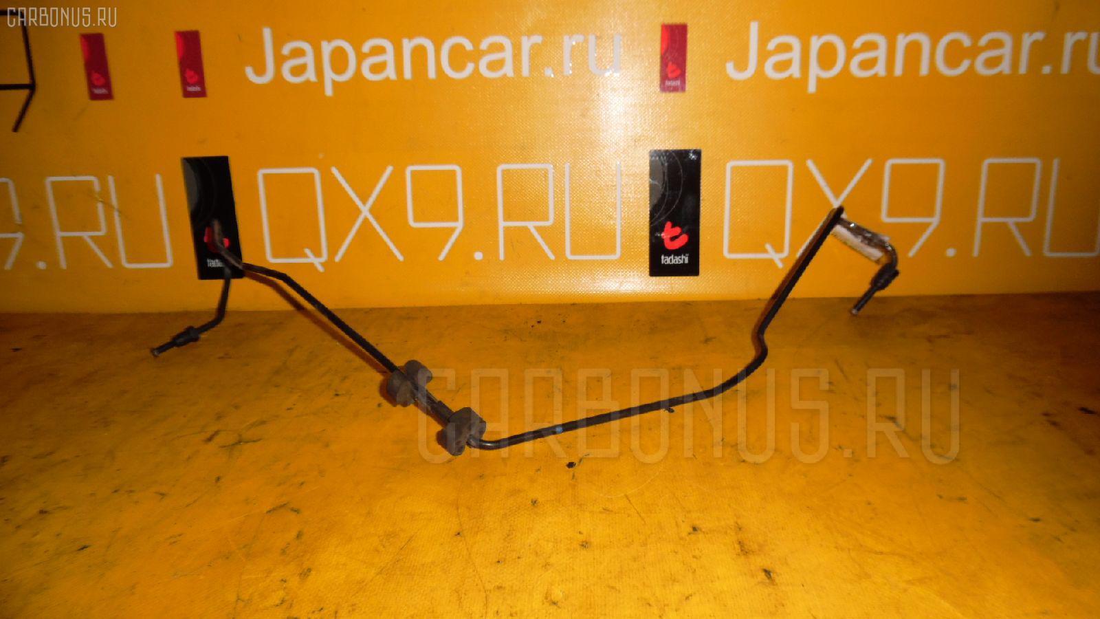 Трубка тормозная AUDI A4 AVANT 8EAMBF AMB Фото 1