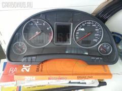 Спидометр Audi A4 avant 8EAMBF AMB Фото 2