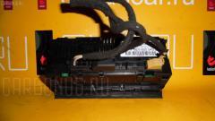 Блок управления климатконтроля AUDI A4 AVANT 8EAMBF AMB Фото 1