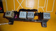 Реле AUDI A4 AVANT 8EAMBF AMB Фото 2