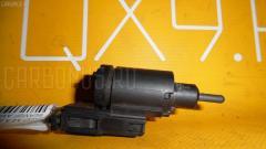 Датчик включения стоп-сигнала AUDI A4 AVANT 8EAMBF AMB WAUZZZ8E52A200318 VAG 8E0945515