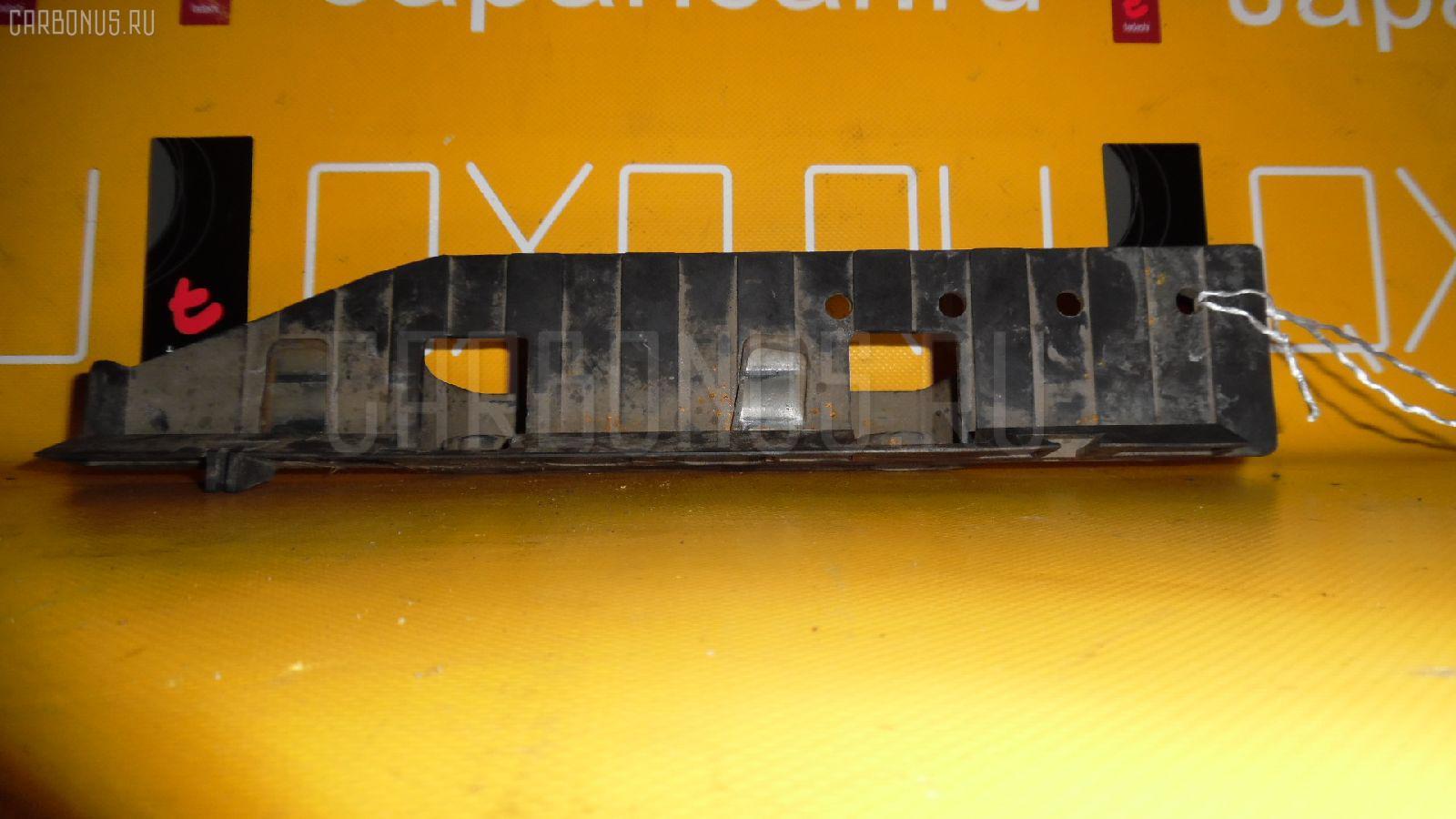 Подставка под аккумулятор AUDI A4 AVANT 8EAMBF Фото 2