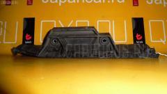 Подставка под аккумулятор AUDI A4 AVANT 8EAMBF Фото 1
