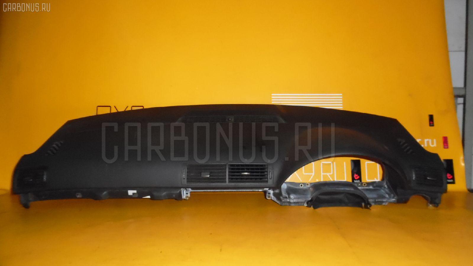 Дефлектор AUDI A4 AVANT 8EAMBF Фото 2