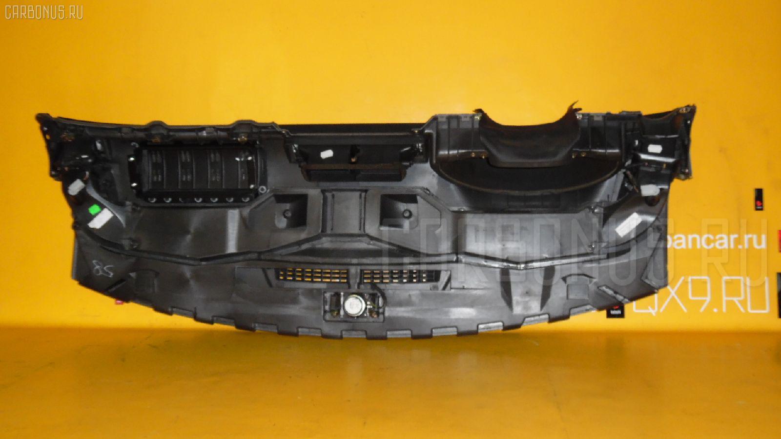 Дефлектор AUDI A4 AVANT 8EAMBF Фото 1