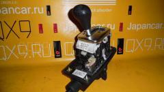 Тросик на коробку передач AUDI A4 AVANT 8EAMBF AMB