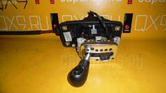 Тросик на коробку передач AUDI A4 AVANT 8EAMBF AMB WAUZZZ8E52A200318 ZF 5HP19 FEP VAG 8E0713265D  8E0713095  8E2713041F  8E2713110D3Q7  8E2713141PPHV  8E2713187D  8E2713195