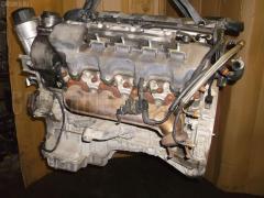 Двигатель Mercedes-benz Cl-class C215.375 113.960 Фото 2