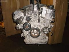 Двигатель MERCEDES-BENZ CL-CLASS C215.375 113.960 Фото 4