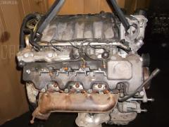 Двигатель Mercedes-benz Cl-class C215.375 113.960 Фото 5