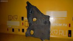 Защита двигателя Mercedes-benz Cl-class C215.375 113.960 Фото 1