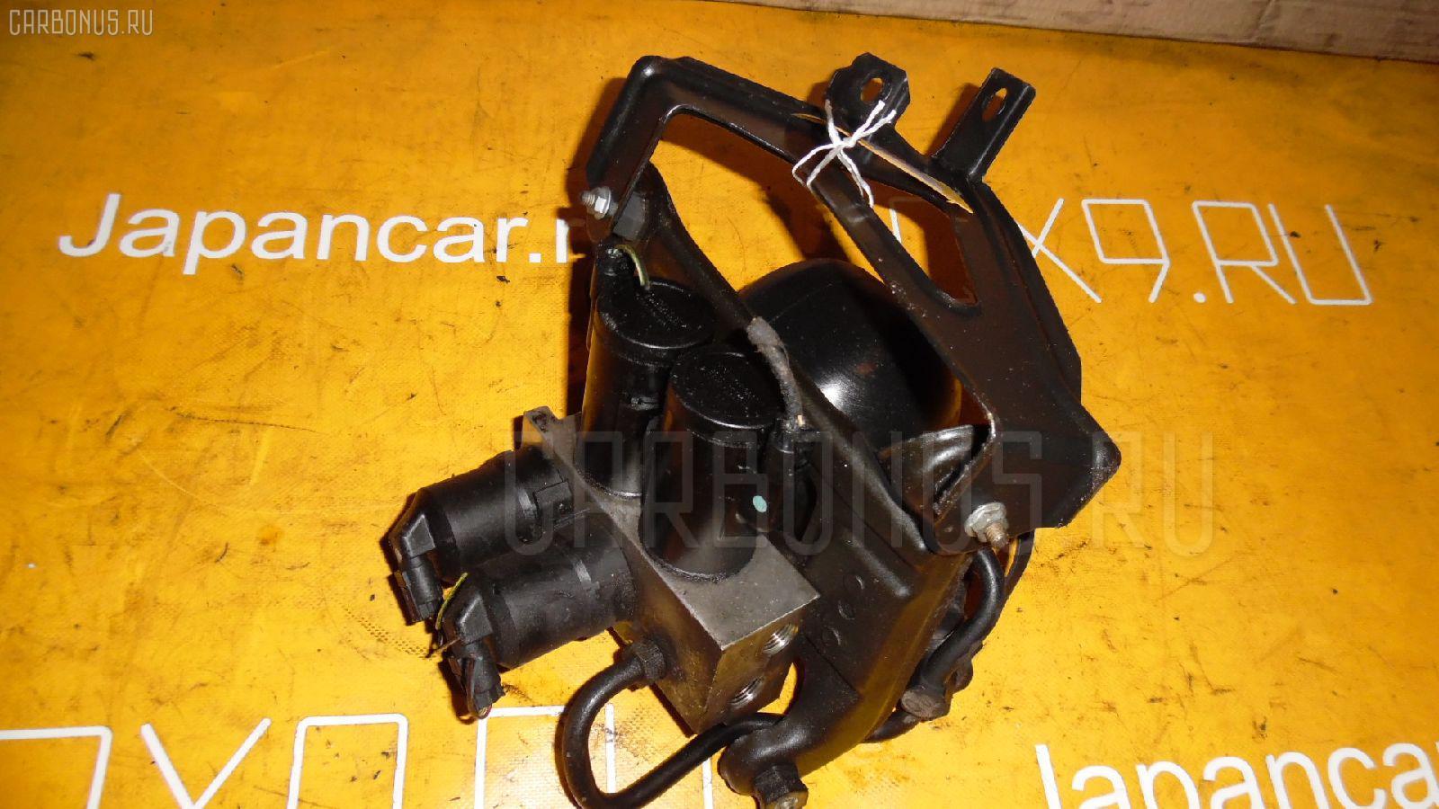 Компрессор подвески MERCEDES-BENZ CL-CLASS C215.375 113.960 Фото 1