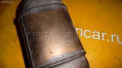 Катализатор MERCEDES-BENZ CL-CLASS C215.375 113.960 Фото 2