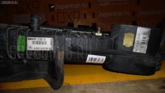 Радиатор ДВС Mercedes-benz Cl-class C215.375 113.960 Фото 2