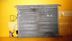 Радиатор кондиционера MERCEDES-BENZ CL-CLASS C215.375 113.960 Фото 1