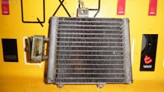 Радиатор масла ДВС MERCEDES-BENZ CL-CLASS C215.375 113.960 Фото 1