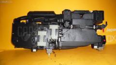 Печка Mercedes-benz Cl-class C215.375 113.960 Фото 2
