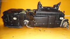 Печка Mercedes-benz Cl-class C215.375 113.960 Фото 3