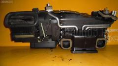 Печка Mercedes-benz Cl-class C215.375 113.960 Фото 4