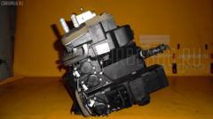 Печка Mercedes-benz Cl-class C215.375 113.960 Фото 5