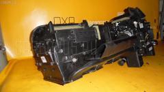 Печка Mercedes-benz Cl-class C215.375 113.960 Фото 6