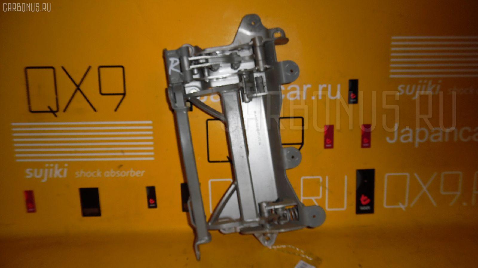 Петля двери шарнирная MERCEDES-BENZ CL-CLASS C215.375 Фото 2