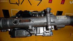 Рулевая колонка Mercedes-benz Cl-class C215.375 Фото 2