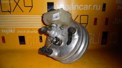 Главный тормозной цилиндр MERCEDES-BENZ CL-CLASS C215.375 113.960 Фото 1