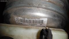 Главный тормозной цилиндр MERCEDES-BENZ CL-CLASS C215.375 113.960 Фото 3