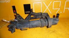 Форсунка омывателя MERCEDES-BENZ CL-CLASS C215.375 Фото 1