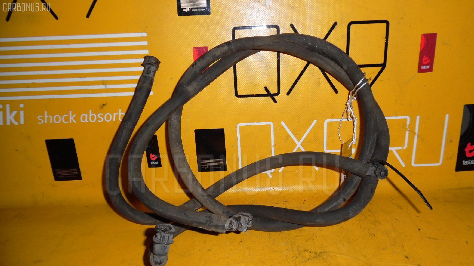Форсунка омывателя MERCEDES-BENZ CL-CLASS C215.375 Фото 2