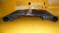 Корпус воздушного фильтра на Mercedes-Benz Cl-Class C215.375 113.960 WDB2153752A004820 A1120901101