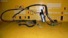 Шланг кондиционера MERCEDES-BENZ CL-CLASS C215.375 113.960 Фото 1