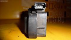 Катушка зажигания Mercedes-benz Cl-class C215.375 113.960 Фото 1