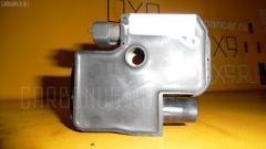 Катушка зажигания Mercedes-benz Cl-class C215.375 113.960 Фото 2