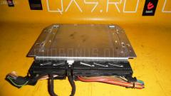 Блок ABS MERCEDES-BENZ CL-CLASS C215.375 113.960 Фото 1