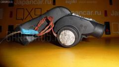 Корпус блока предохранителей Mercedes-benz Cl-class C215.375 113.960 Фото 2