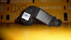 Корпус блока предохранителей Mercedes-benz Cl-class C215.375 113.960 Фото 1