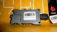 Датчик вредных газов наружнего воздуха MERCEDES-BENZ CL-CLASS C215.375 Фото 1