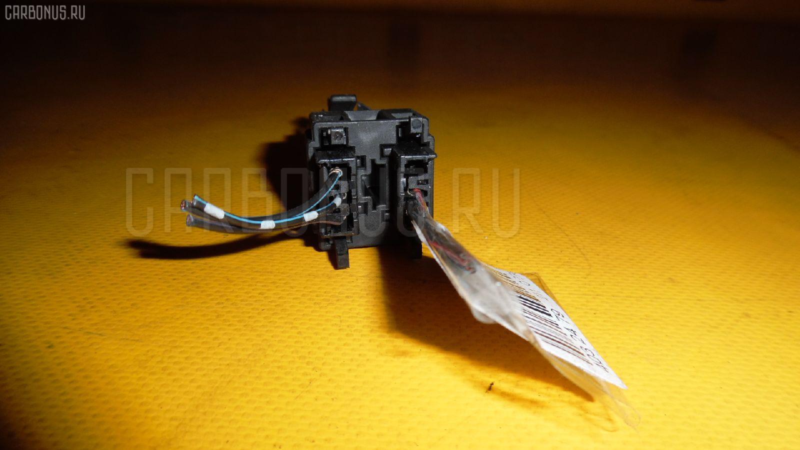 Датчик включения стоп-сигнала MERCEDES-BENZ CL-CLASS C215.375 113.960 Фото 1