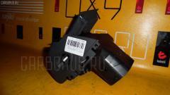Дефлектор MERCEDES-BENZ CL-CLASS C215.375 Фото 1