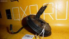 Шлейф-лента air bag Mercedes-benz Cl-class C215.375 Фото 1