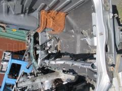 Лонжерон Mitsubishi Pajero V45W 6G74 Фото 4
