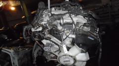 б/у Двигатель MITSUBISHI PAJERO V45W 6G74