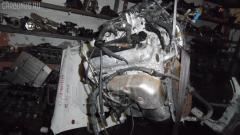 Двигатель MITSUBISHI PAJERO V45W 6G74 Фото 4