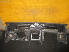 Панель приборов MITSUBISHI PAJERO V45W Фото 1
