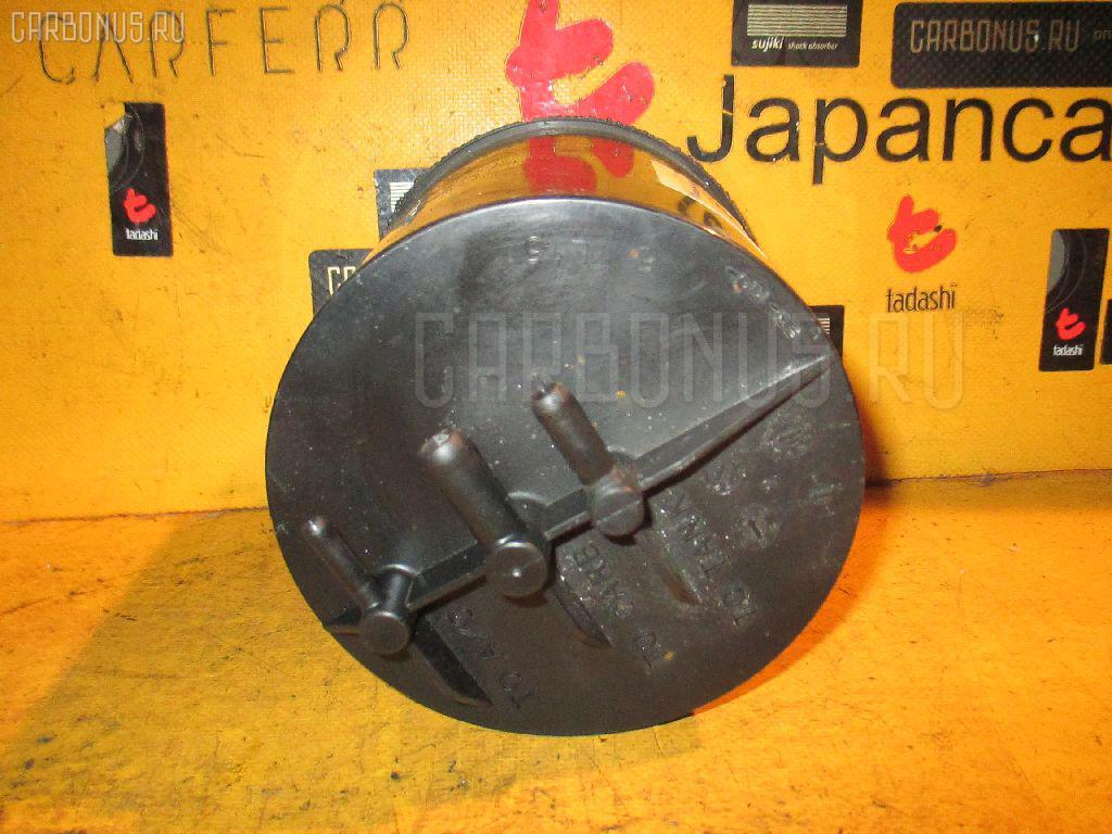 Фильтр угольный MITSUBISHI PAJERO V45W 6G74. Фото 2