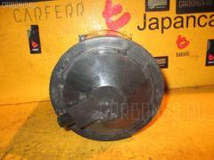Фильтр угольный MITSUBISHI PAJERO V45W 6G74 Фото 1